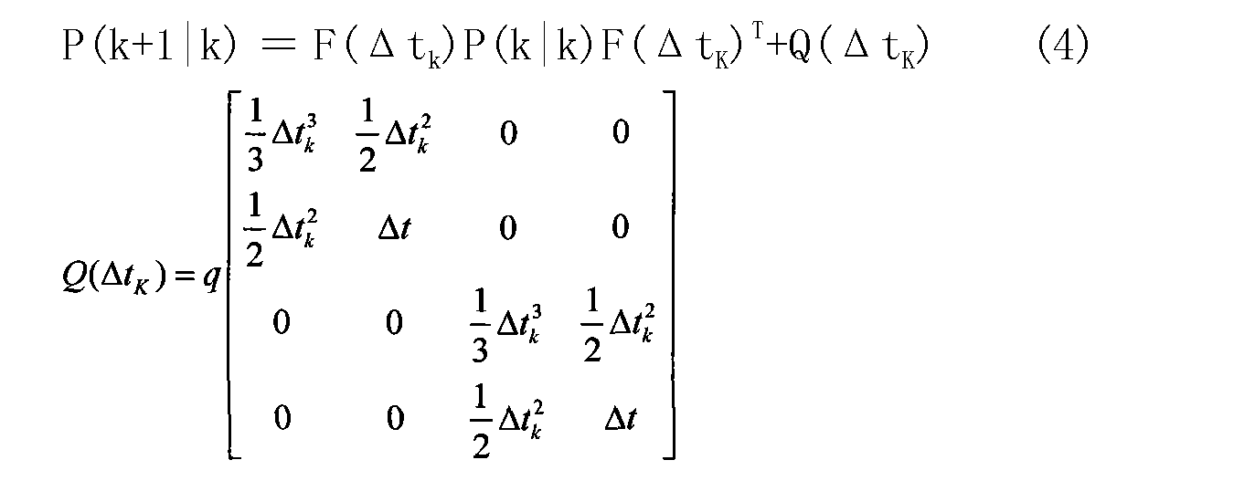 Figure CN101534470BD00105