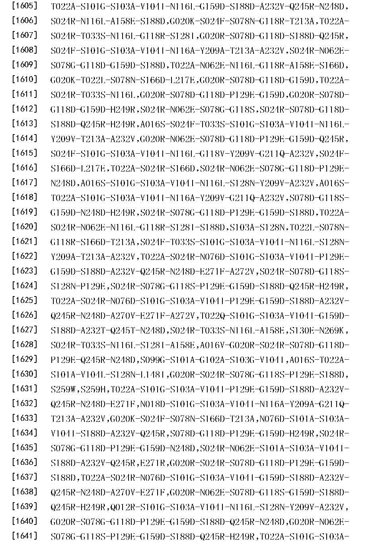 Ост 92 1615 74 скачать бесплатно