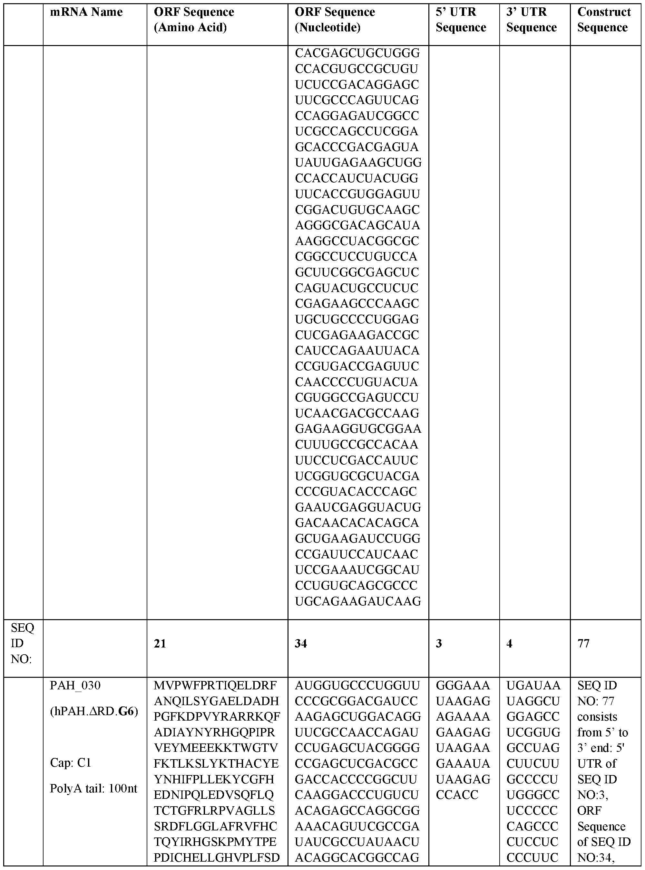 Figure imgf000319_0001