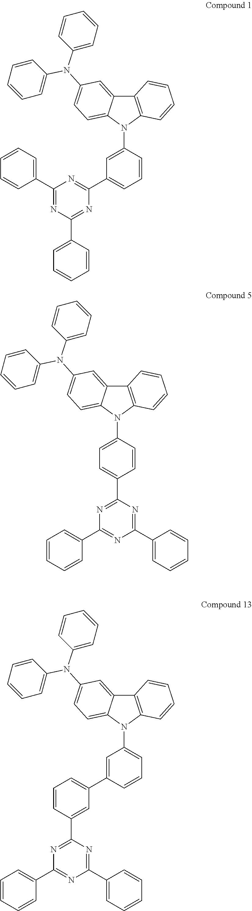 Figure US09209411-20151208-C00054