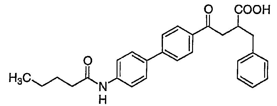 Figure 112007082249387-PCT00027