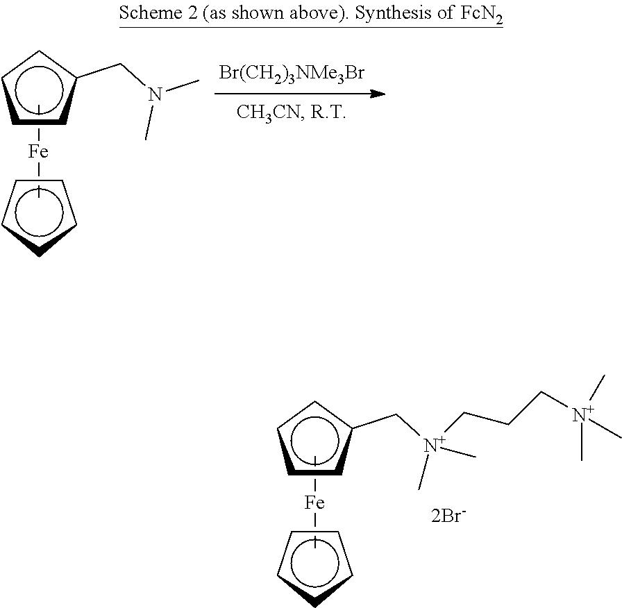 Figure US20180072669A1-20180315-C00042