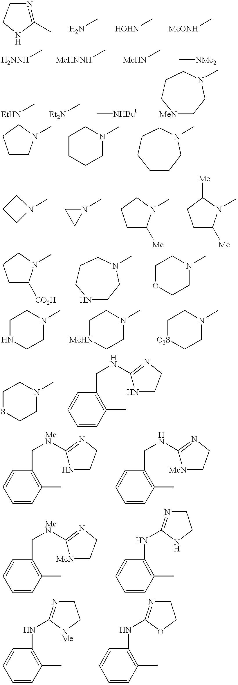 Figure US06376515-20020423-C00003