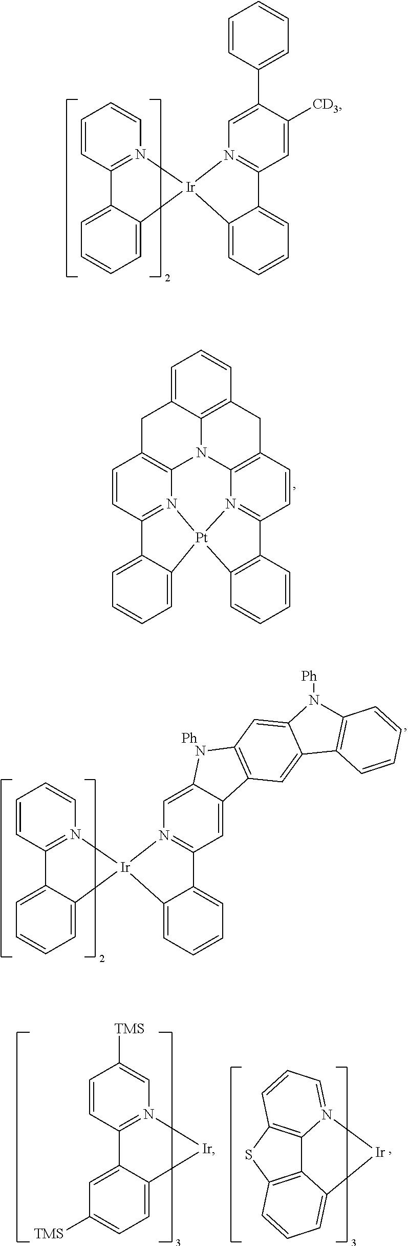 Figure US20180076393A1-20180315-C00112