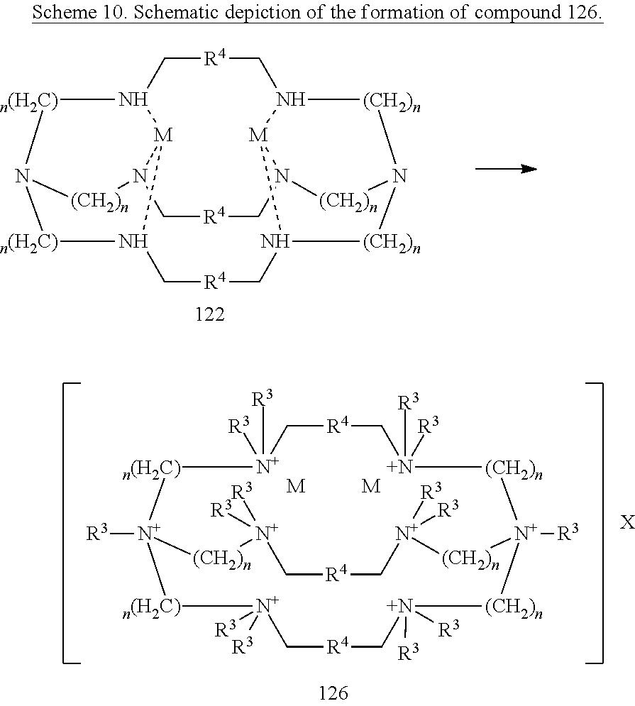 Figure US08067403-20111129-C00053