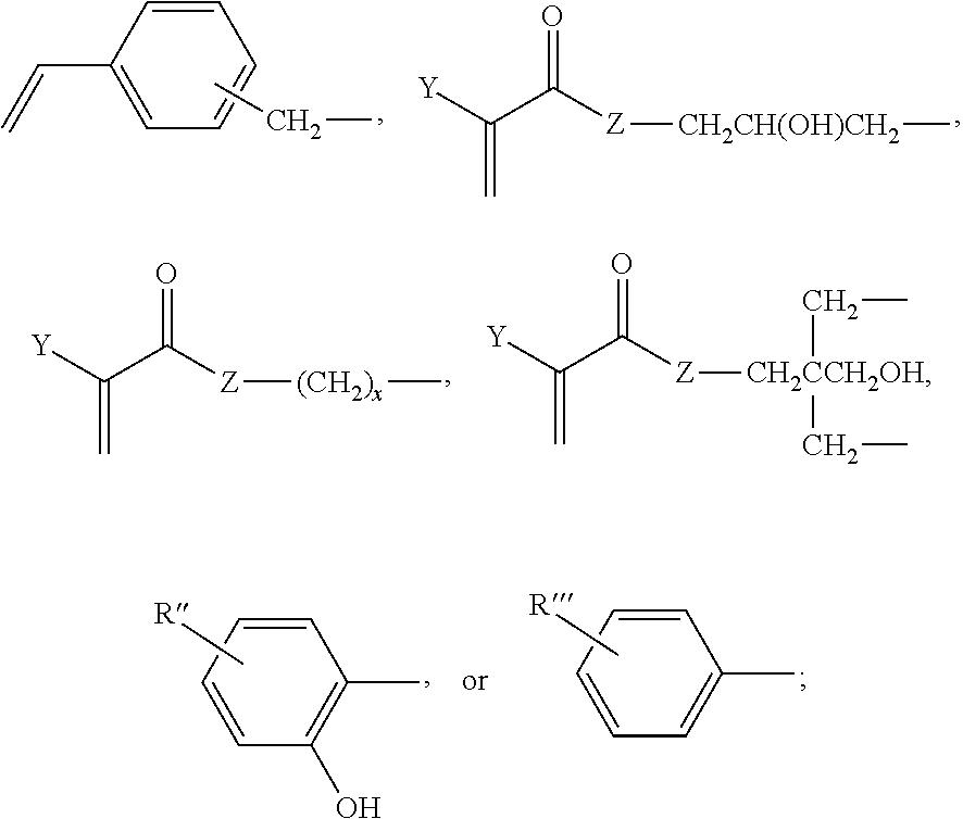 Figure US20110105765A1-20110505-C00002