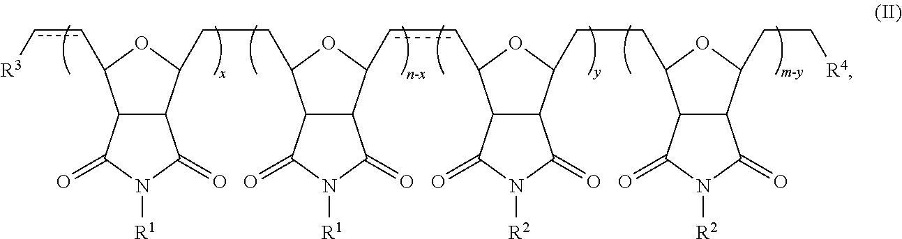 Figure US09193835-20151124-C00003