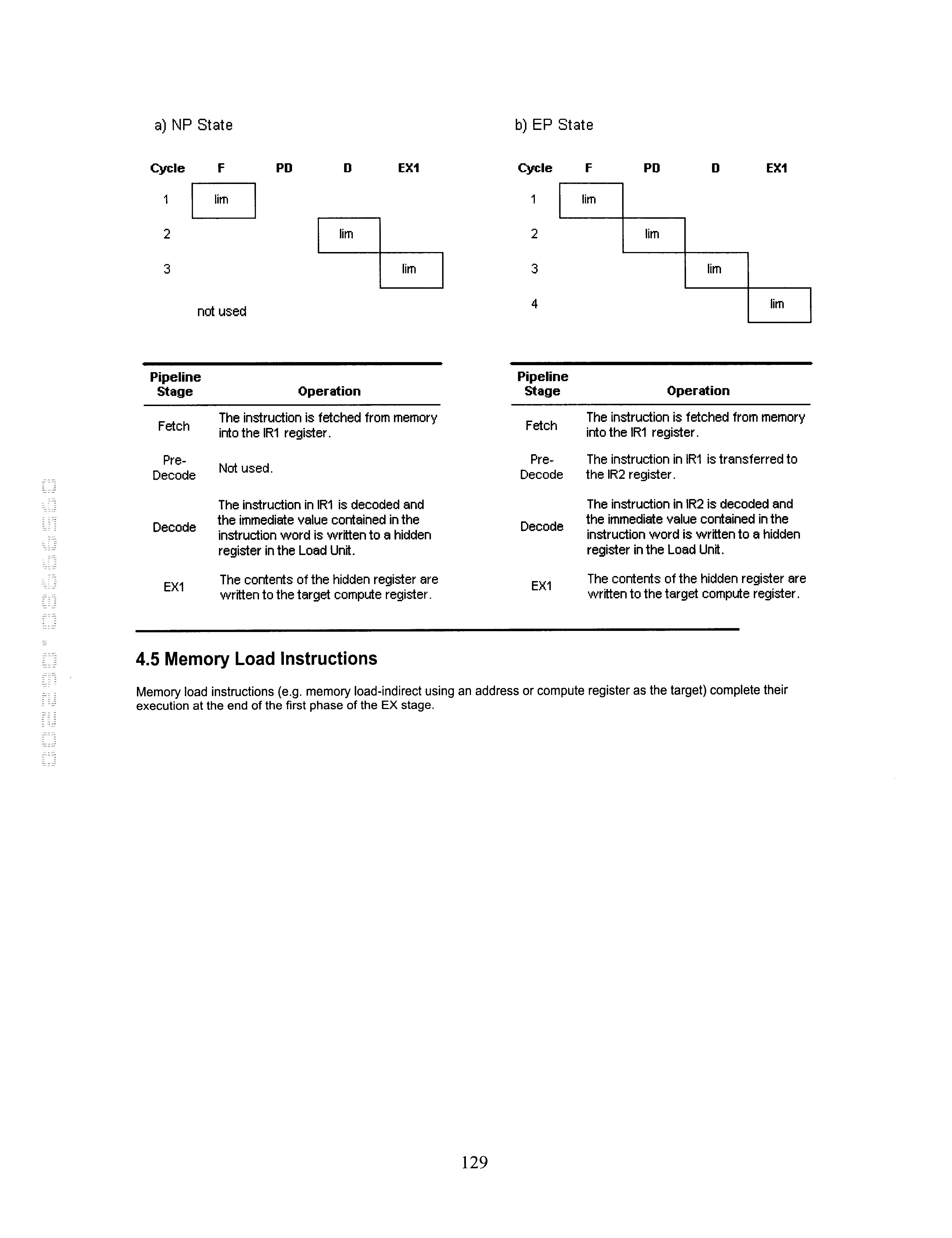 Figure US06748517-20040608-P00115