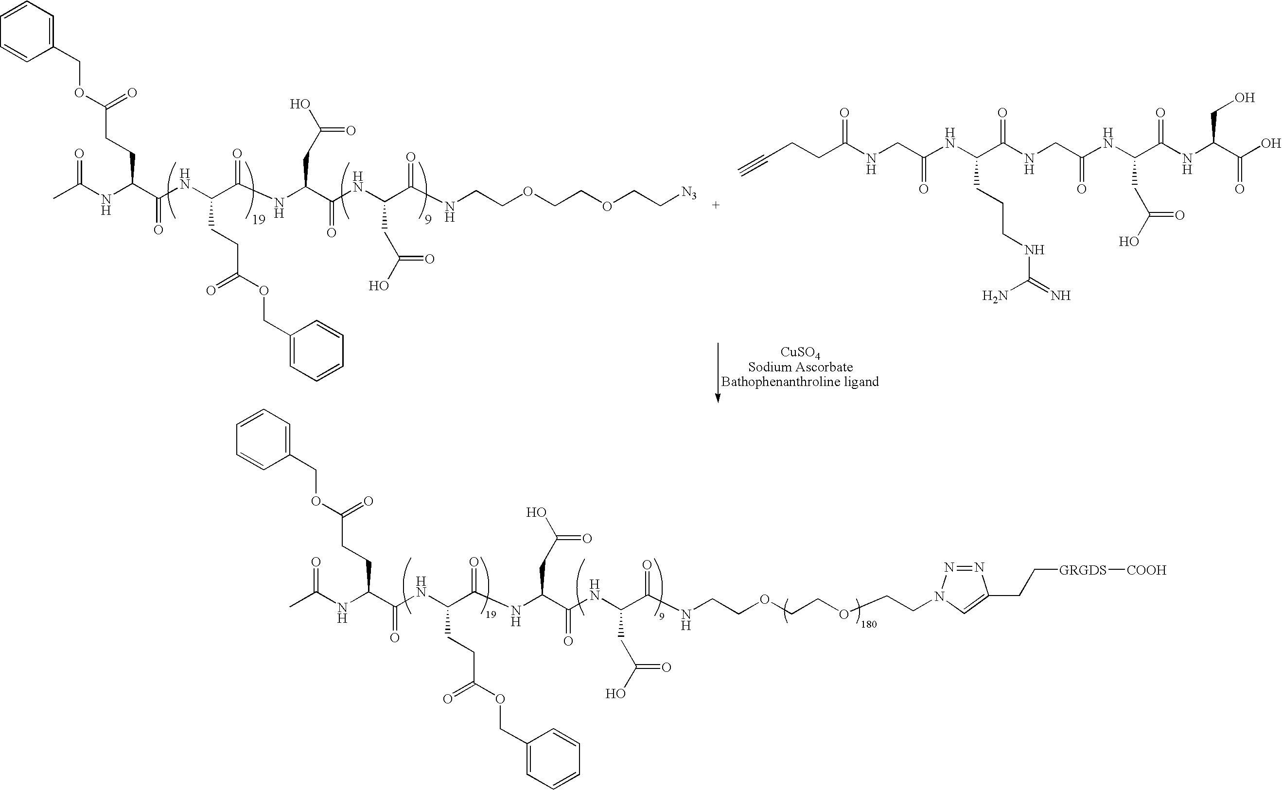 Figure US20090110662A1-20090430-C00383