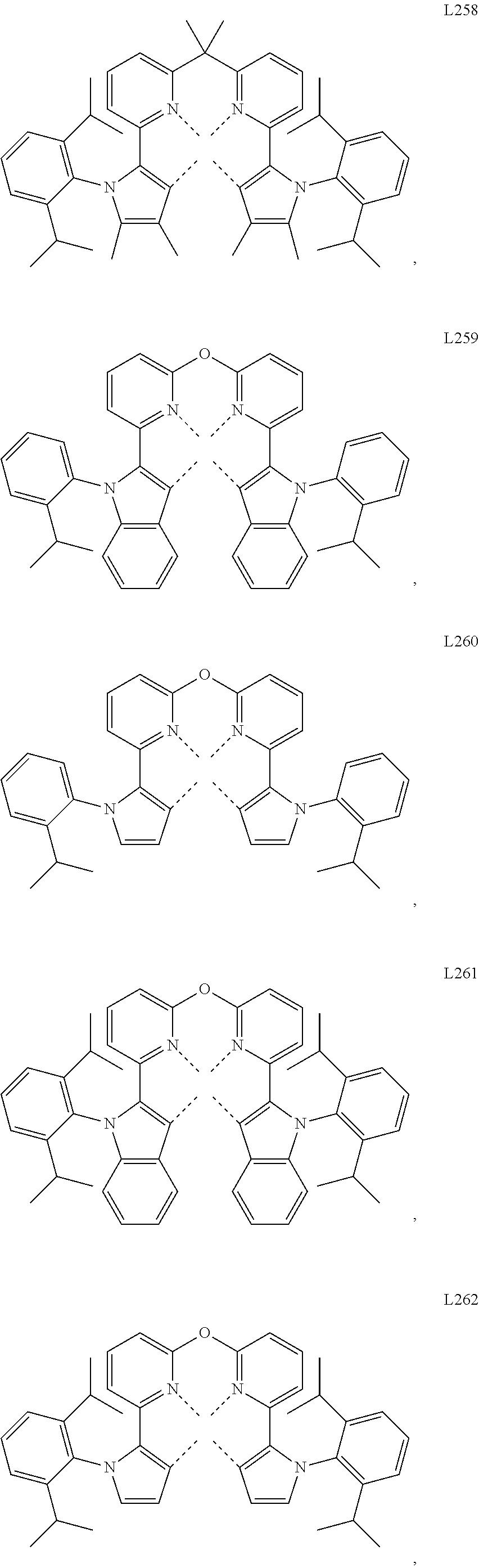 Figure US09935277-20180403-C00058