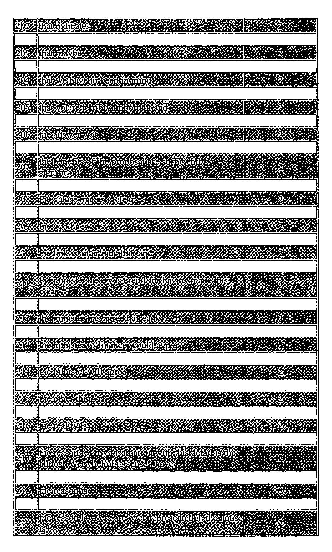 Figure US20040122656A1-20040624-P00027