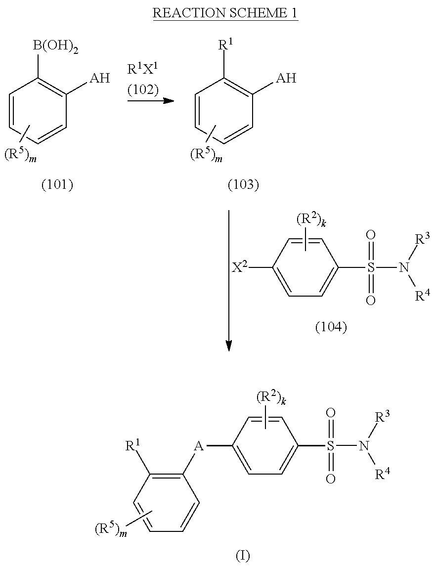 Figure US09481677-20161101-C00006