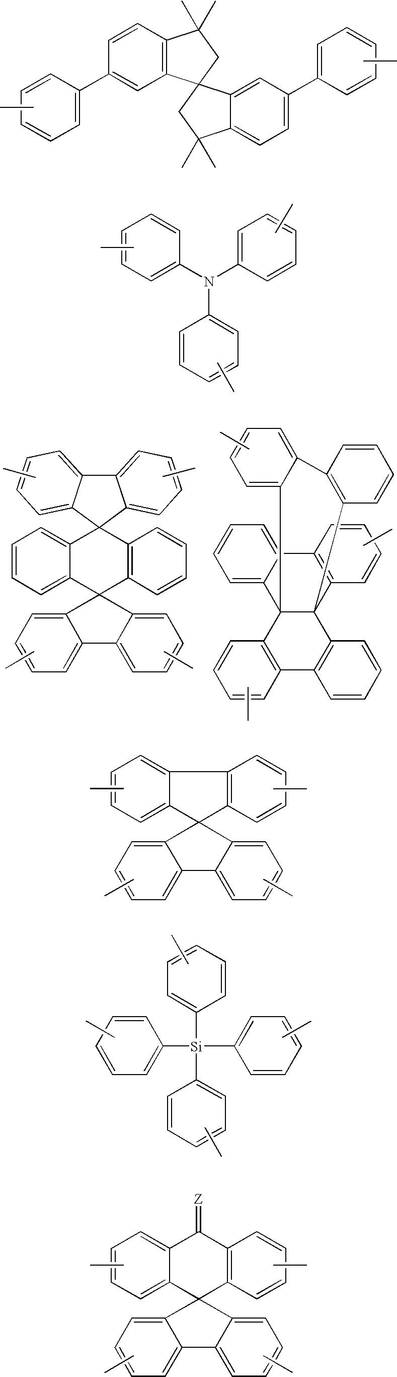 Figure US20090115316A1-20090507-C00032