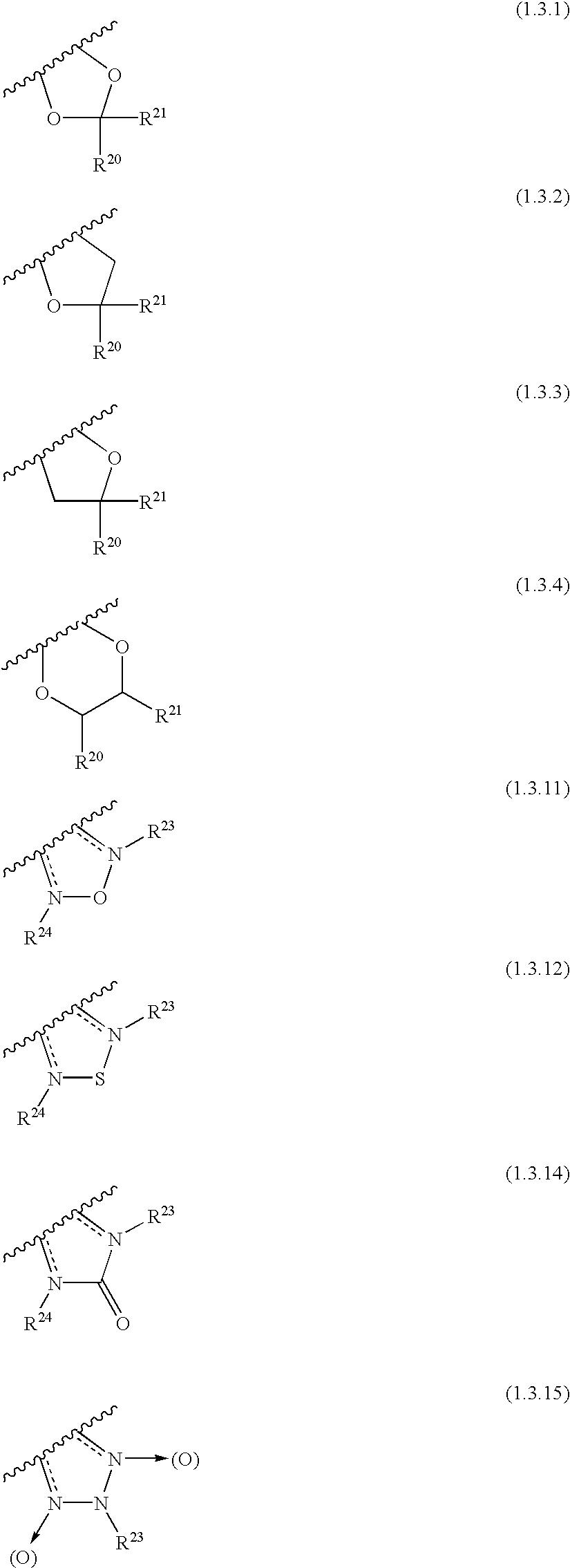 Figure US20030186974A1-20031002-C00348