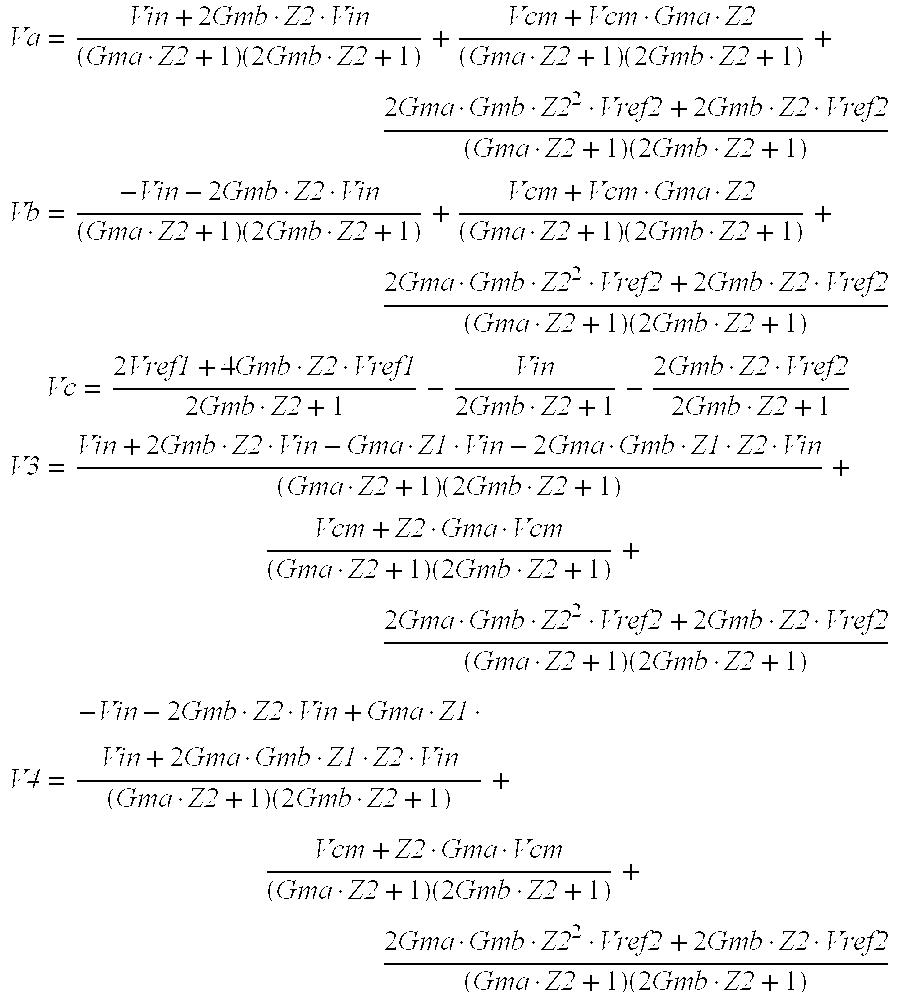 Figure US06781464-20040824-M00003