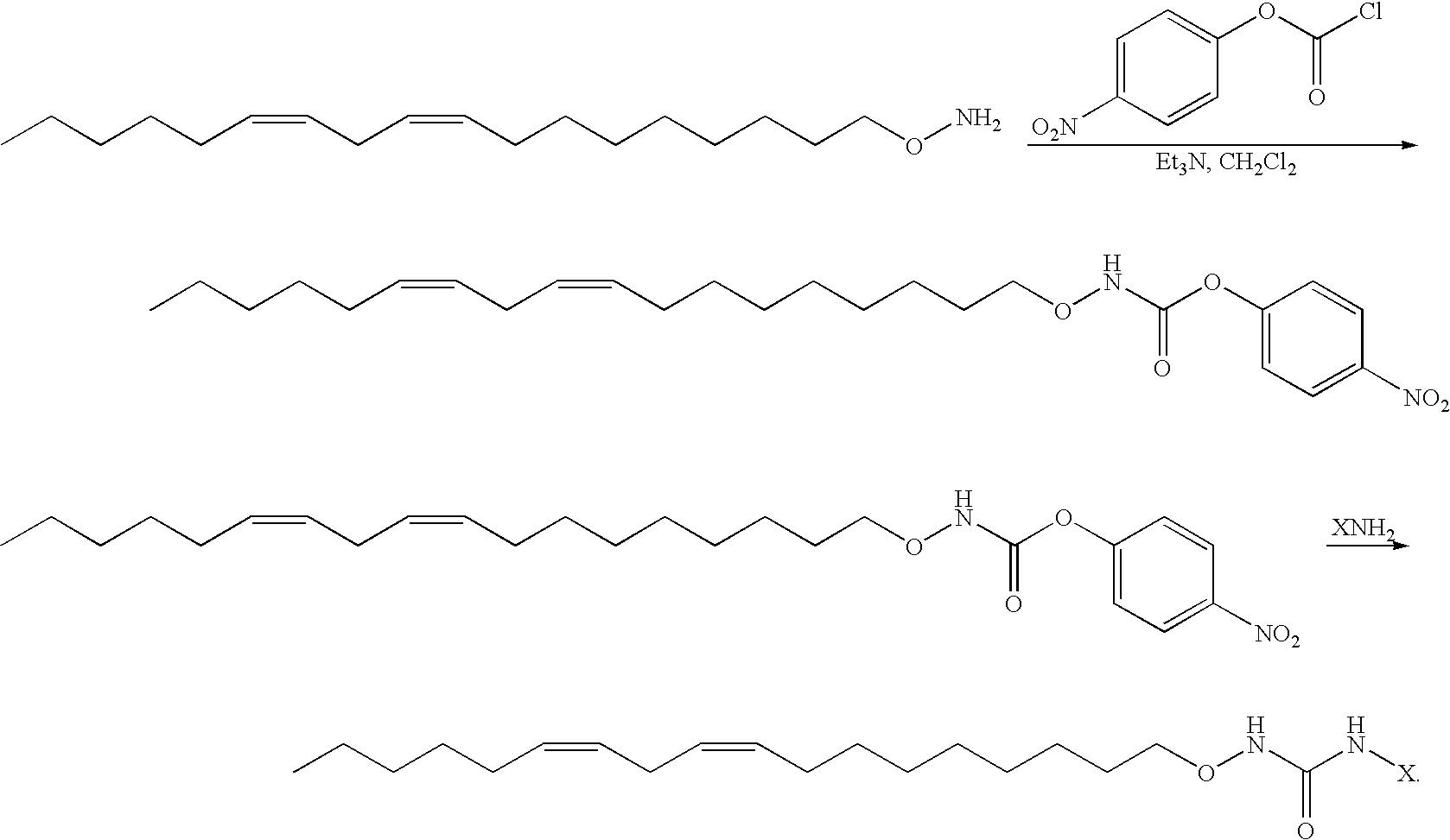 Figure US07816398-20101019-C00048