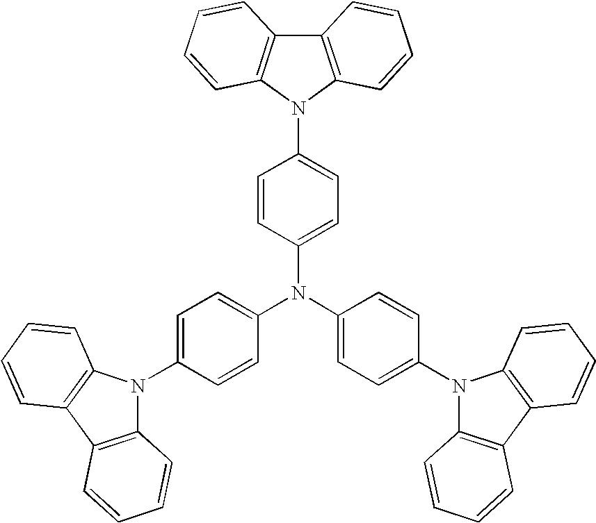 Figure US20080284318A1-20081120-C00109