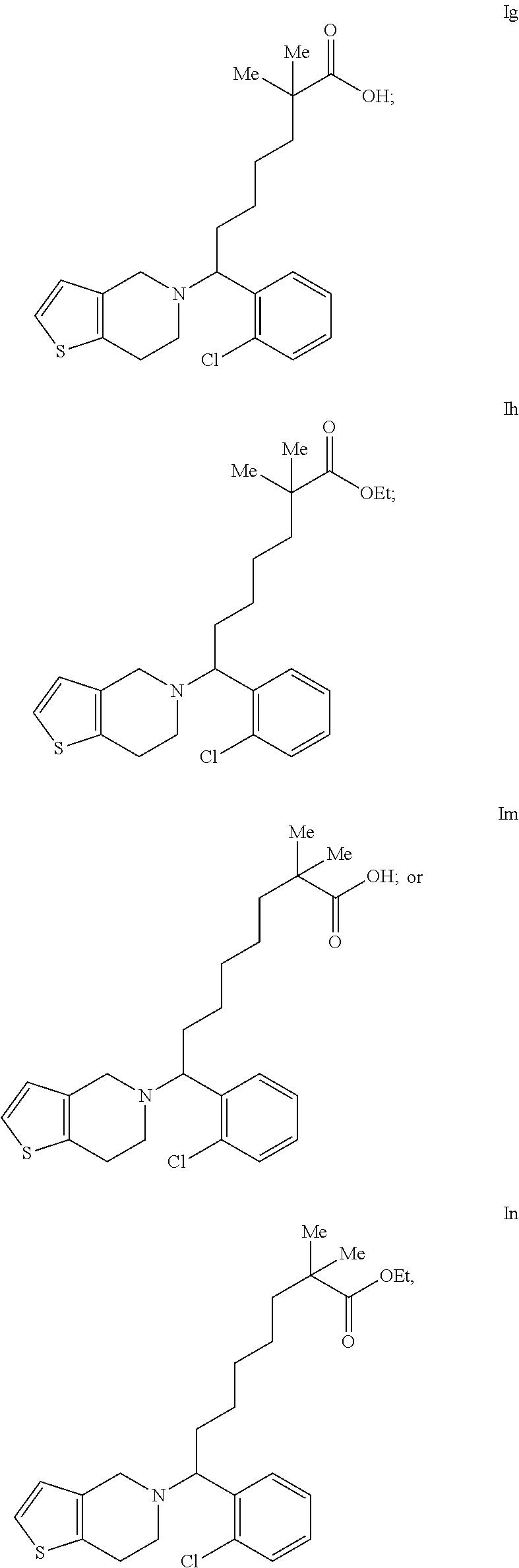 Figure US09085585-20150721-C00182