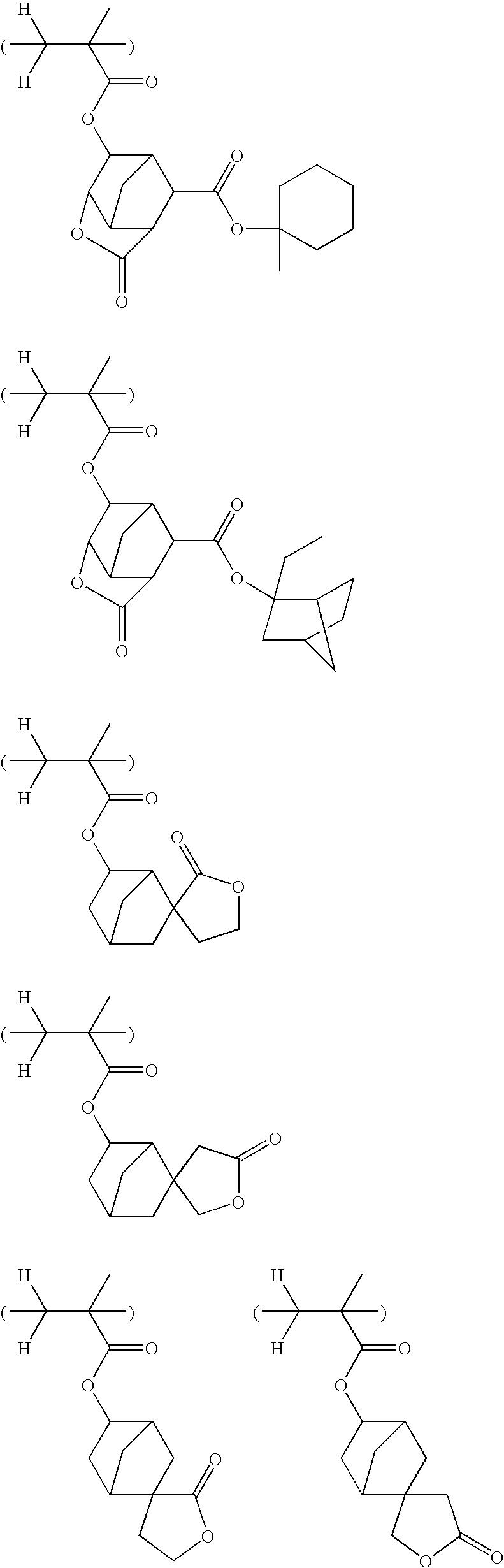 Figure US20090011365A1-20090108-C00058