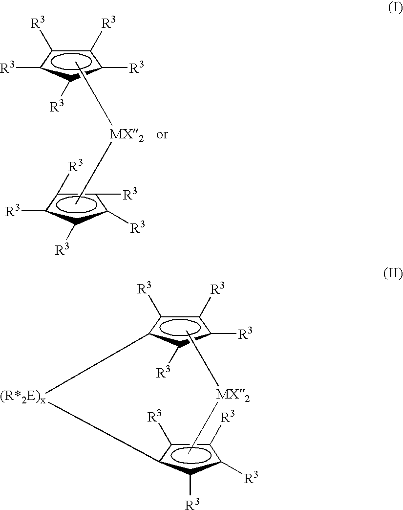 Figure US20060276593A1-20061207-C00001