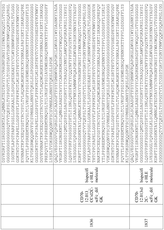 Figure imgf000417_0001
