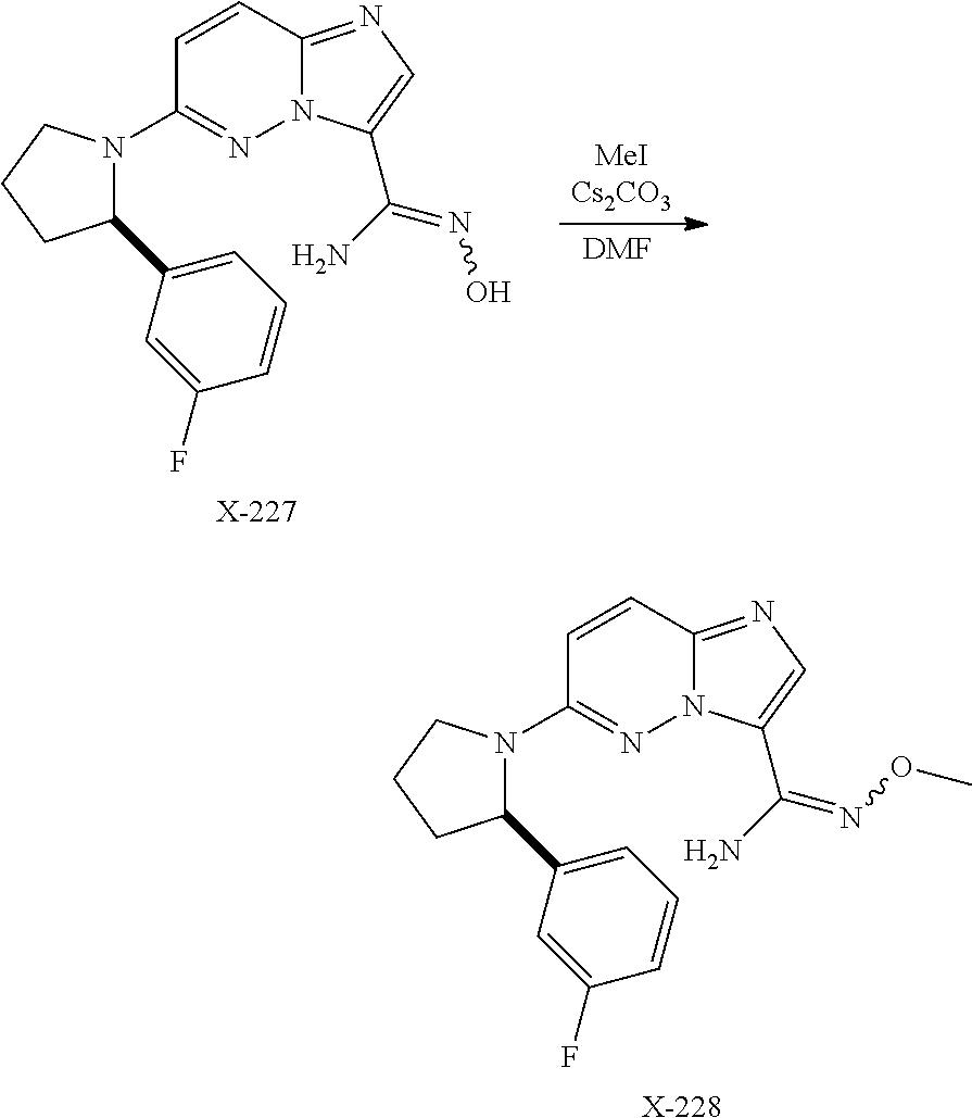 Figure US08637516-20140128-C00114