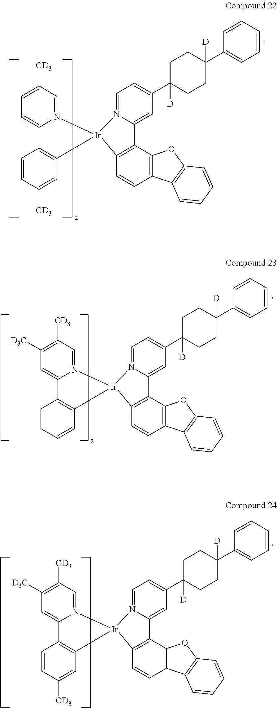 Figure US20180076393A1-20180315-C00161