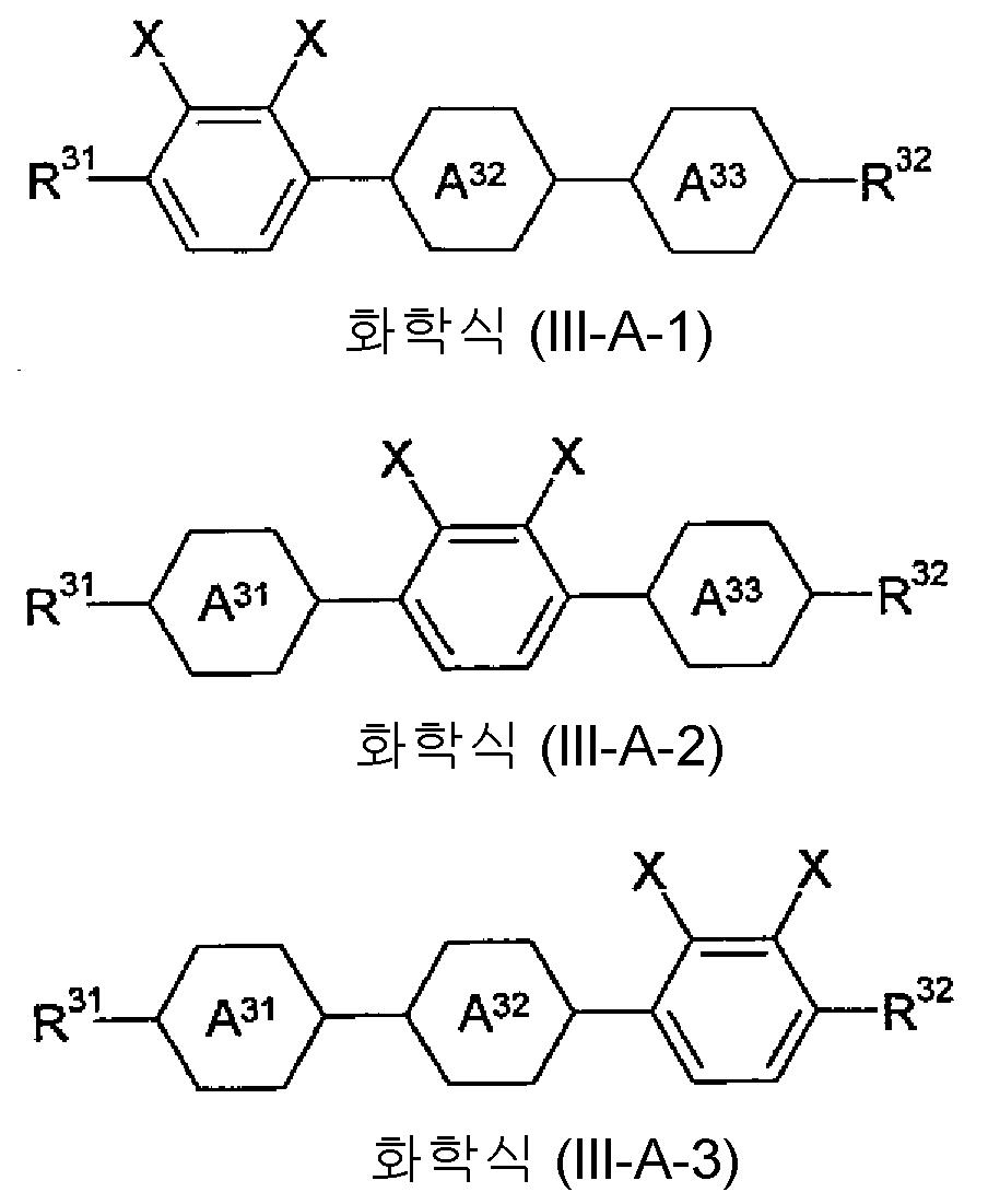 Figure 112013043259540-pct00061
