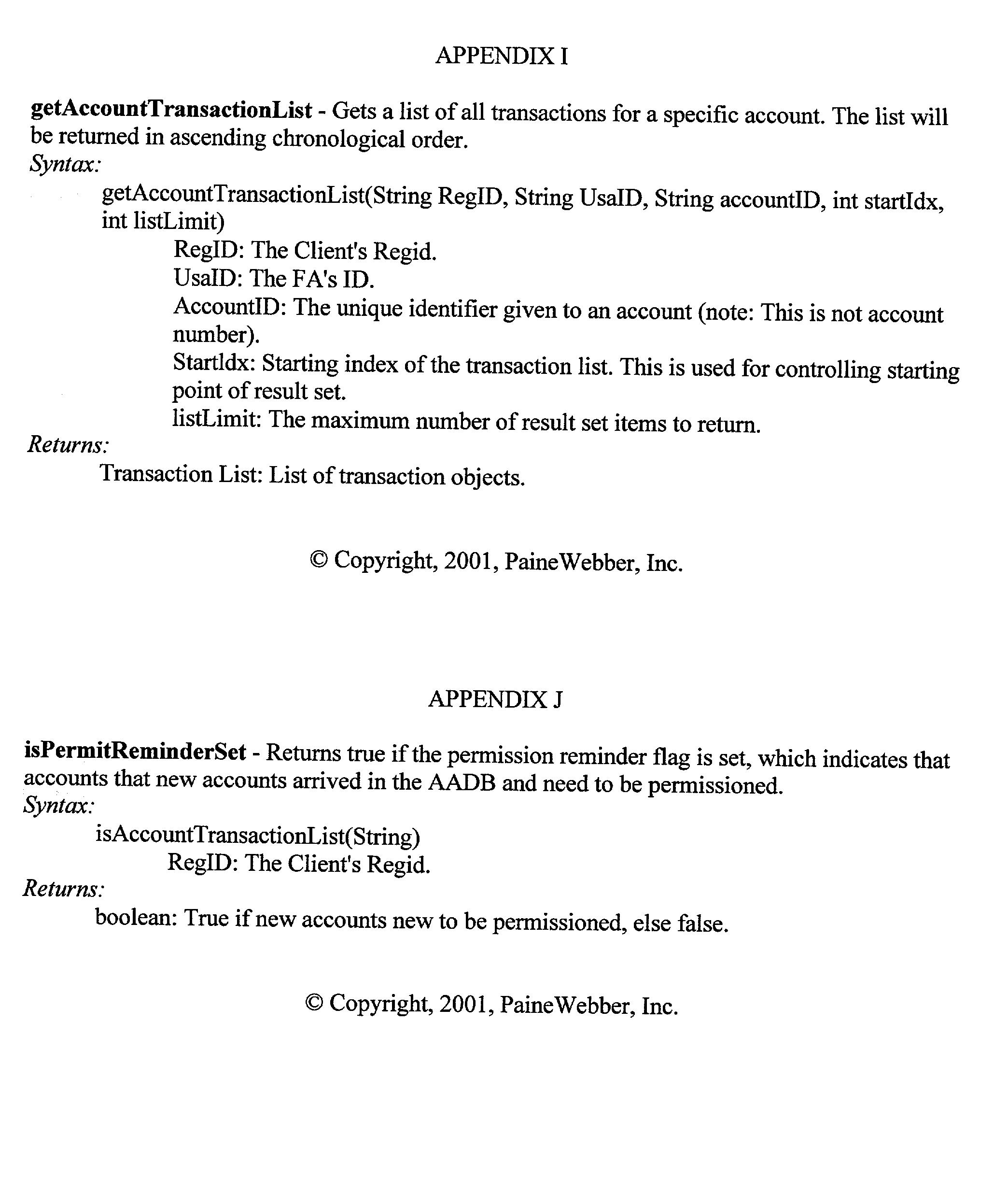 Figure US20030191703A1-20031009-P00005