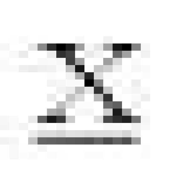 Figure 112007090774705-pat00001