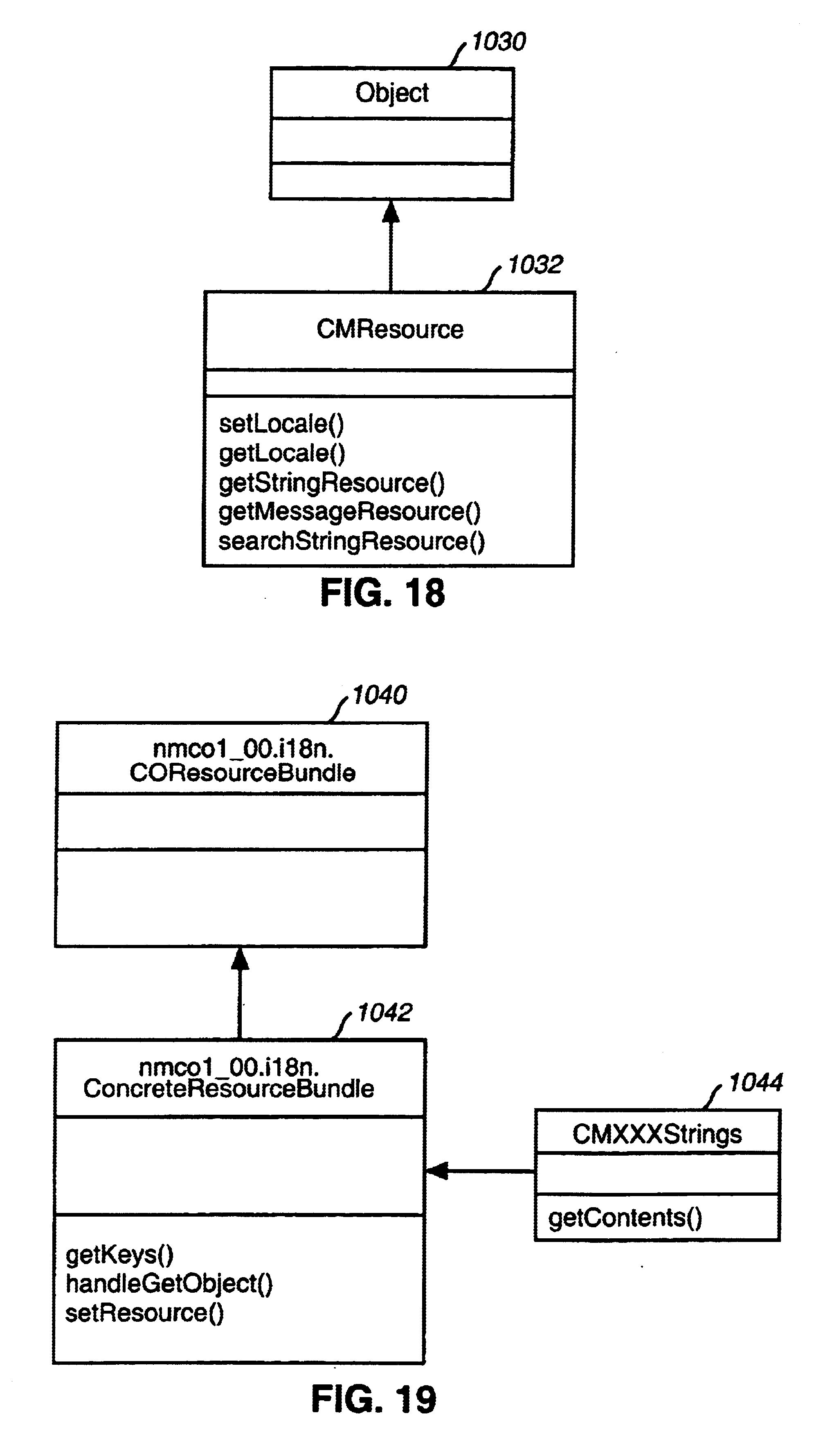 US6956845B2 - Integrated customer web station for web based