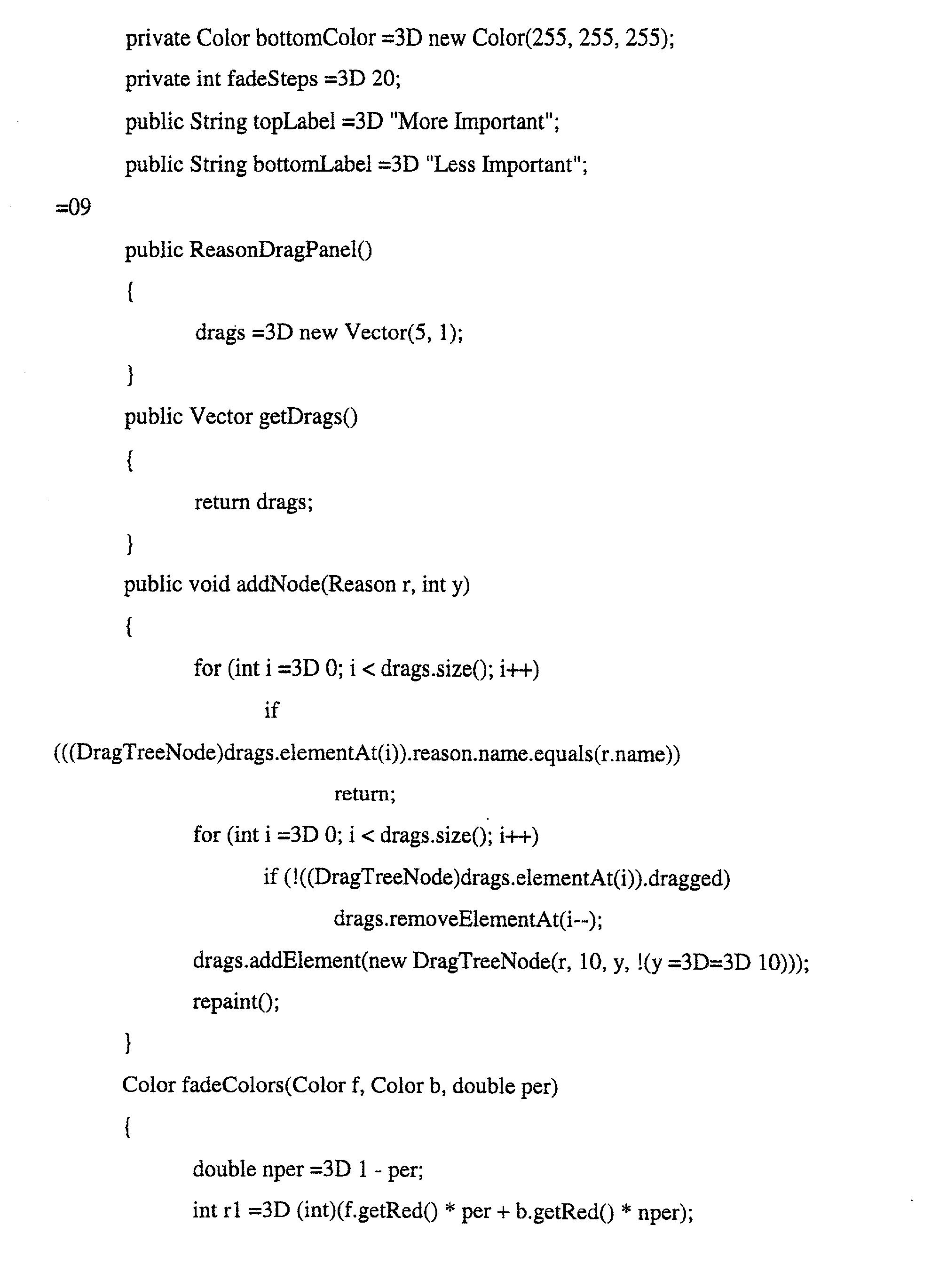 Figure US20040012624A1-20040122-P00002