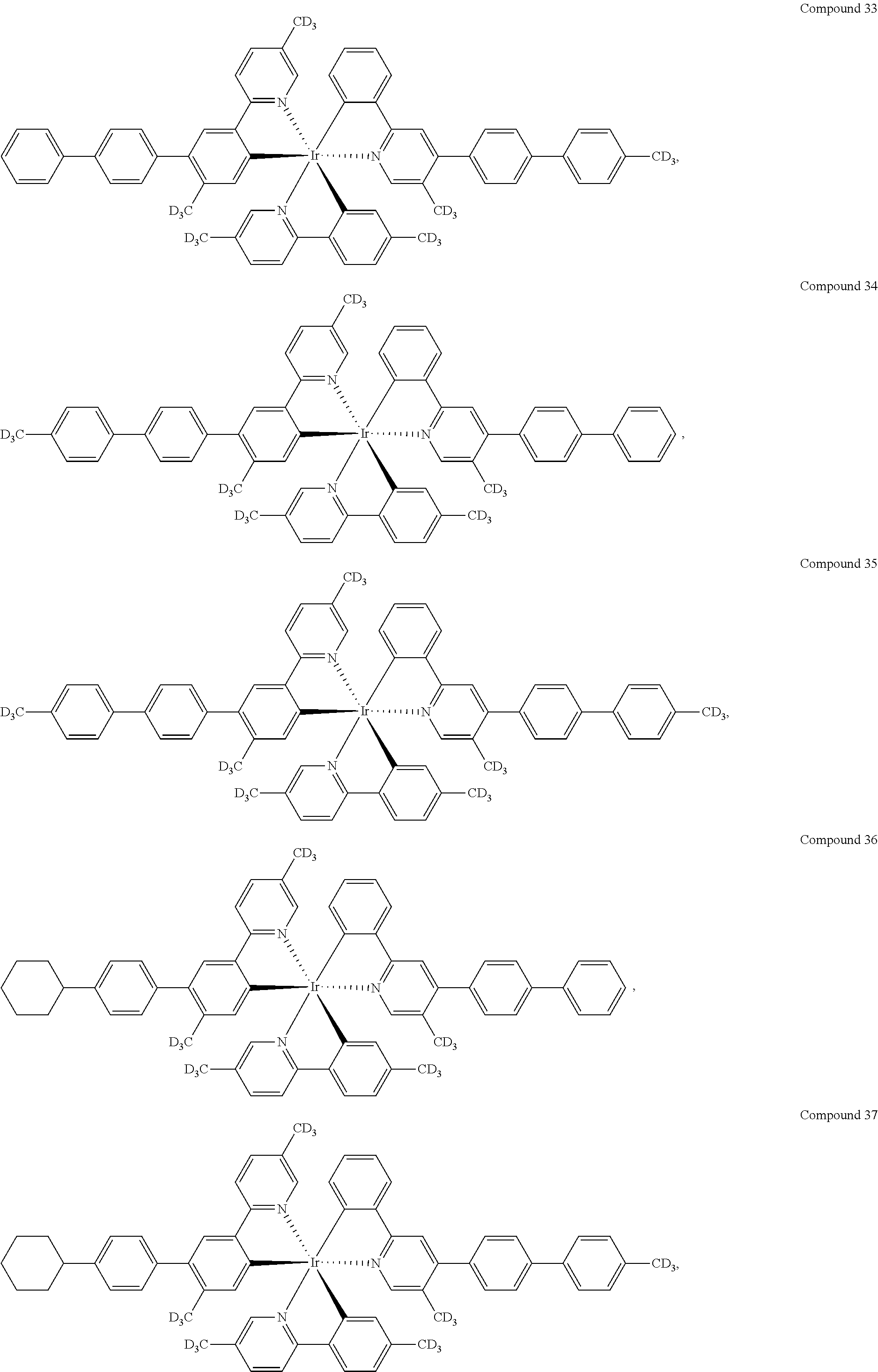 Figure US20170365801A1-20171221-C00175