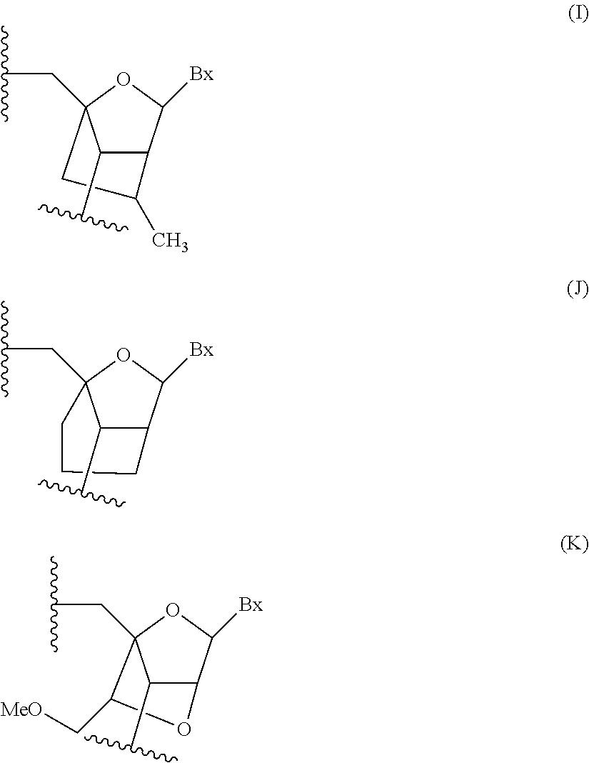 Figure US20180305687A1-20181025-C00008