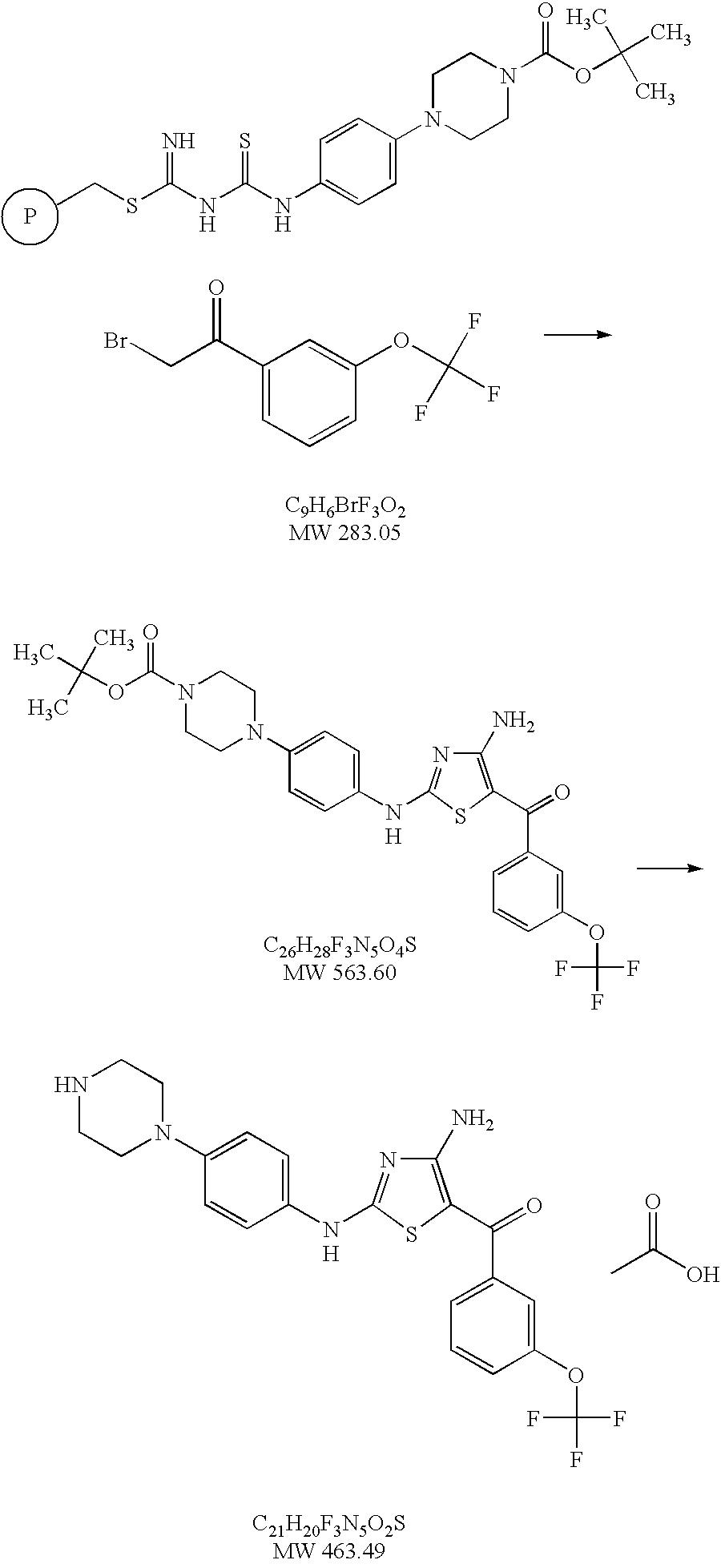 Figure US06756374-20040629-C00168