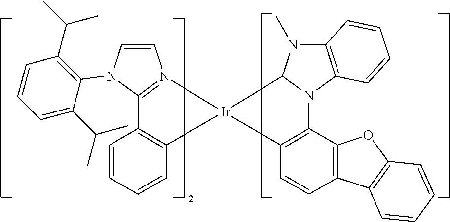 Figure US09876173-20180123-C00193