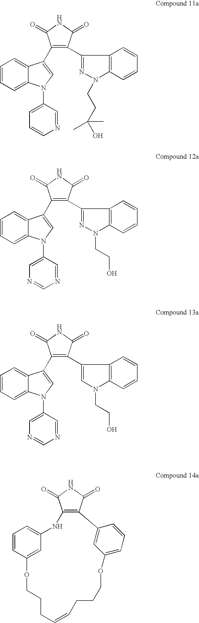 Figure US20090325293A1-20091231-C00021