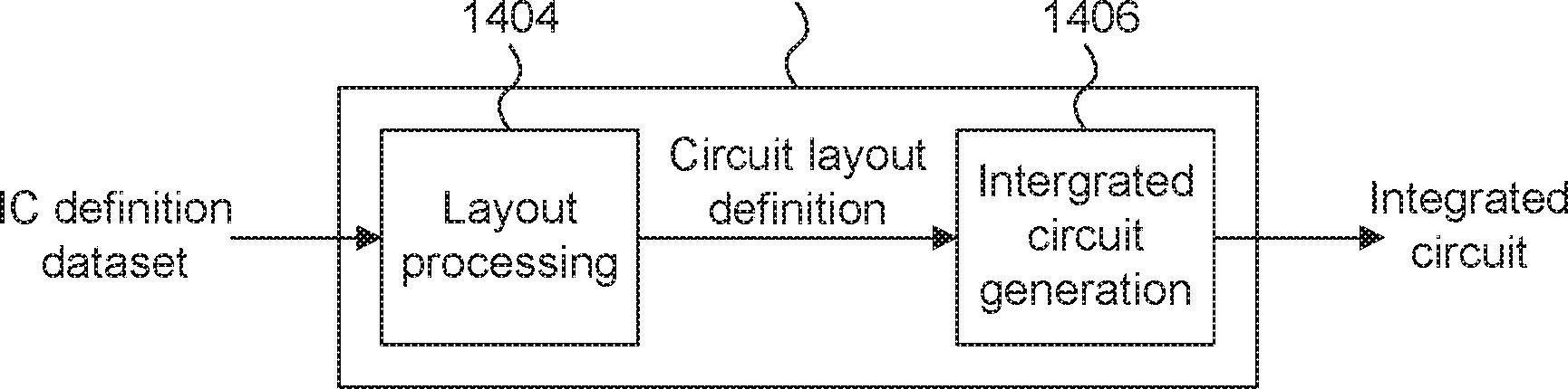 Figure GB2552242A_D0022
