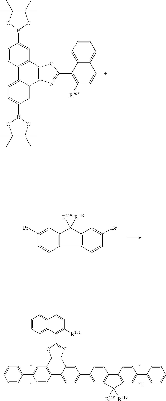 Figure US20090105447A1-20090423-C00246