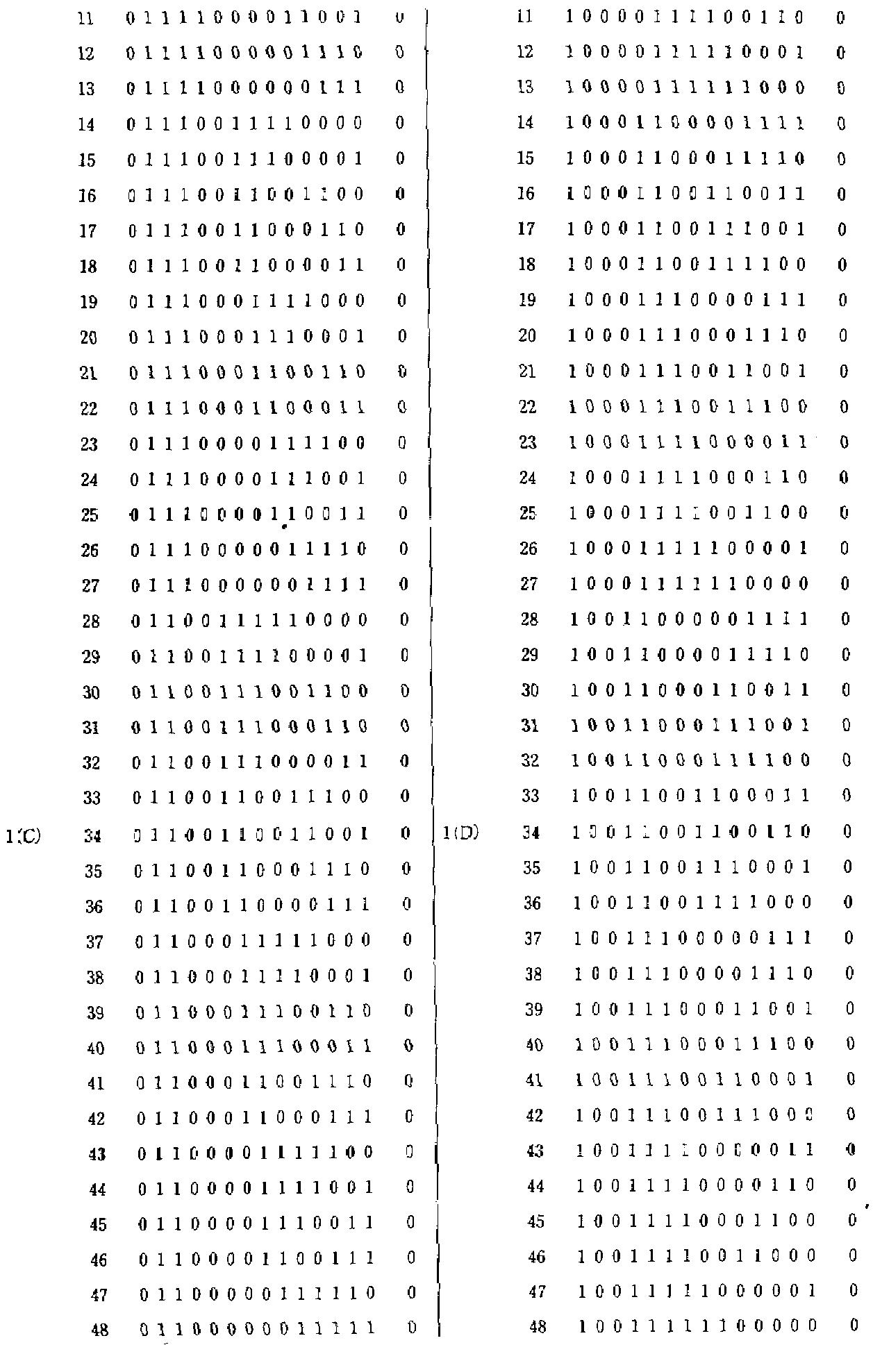 Figure kpo00029