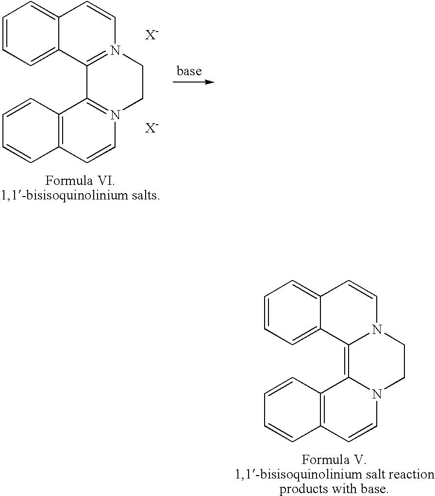 Figure US20070079722A1-20070412-C00008