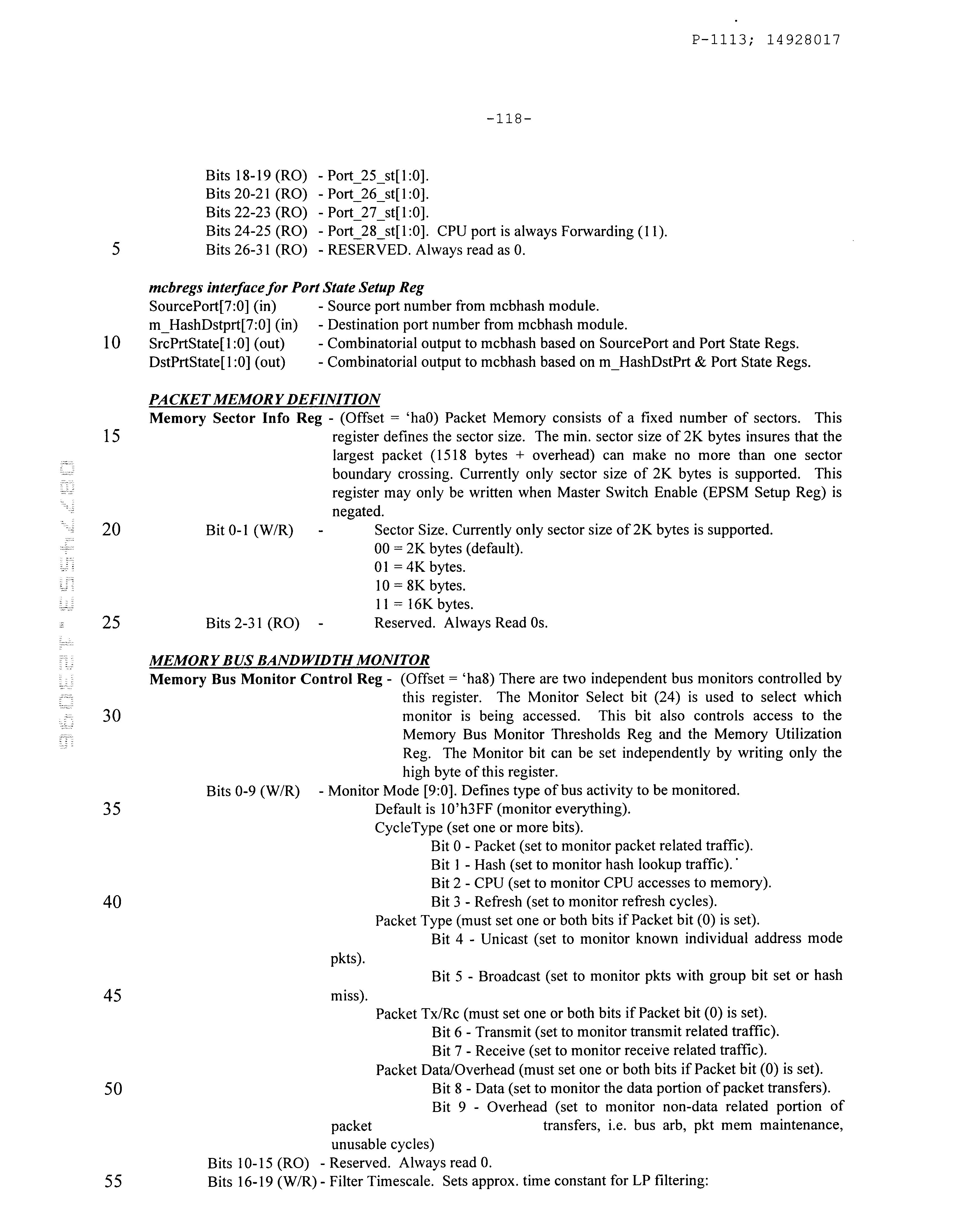 Figure US06233246-20010515-P00020