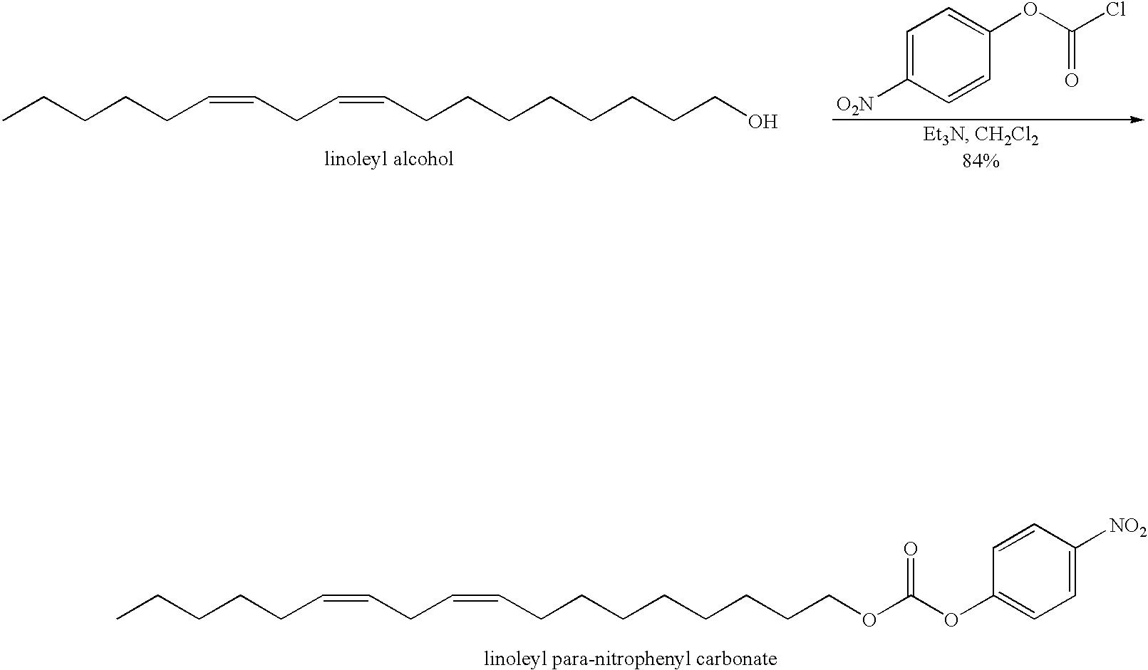 Figure US07816398-20101019-C00039