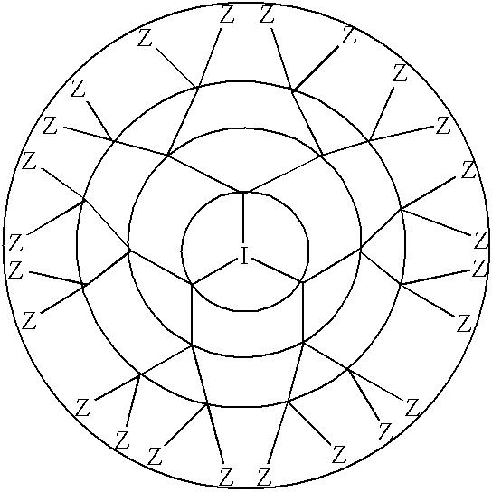 Figure US08658148-20140225-C00001