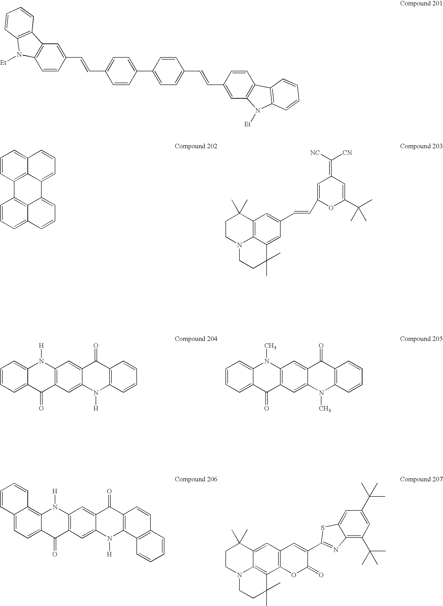 Figure US07485733-20090203-C00045