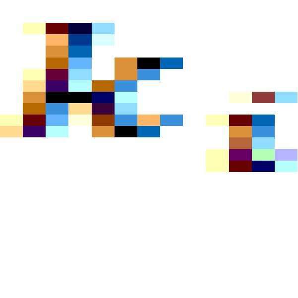 Figure 112016038118754-pct00312