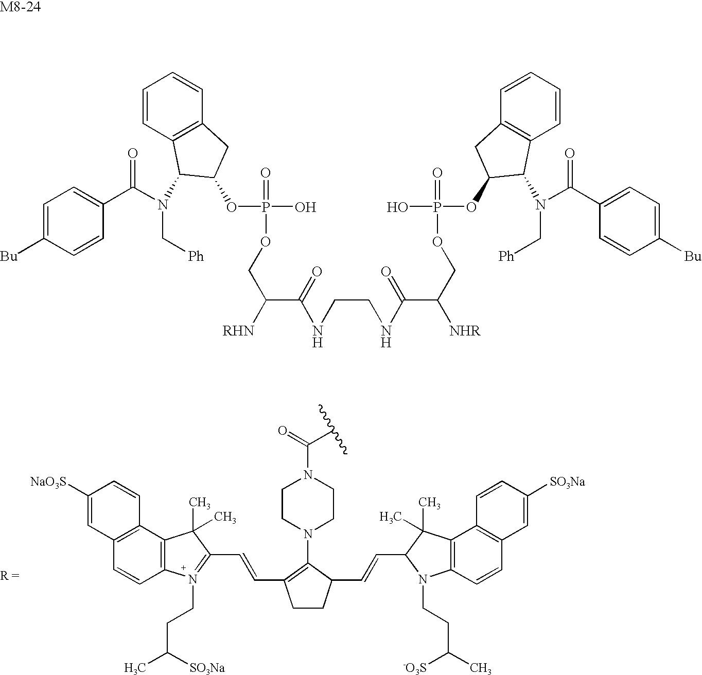 Figure US06652835-20031125-C00053