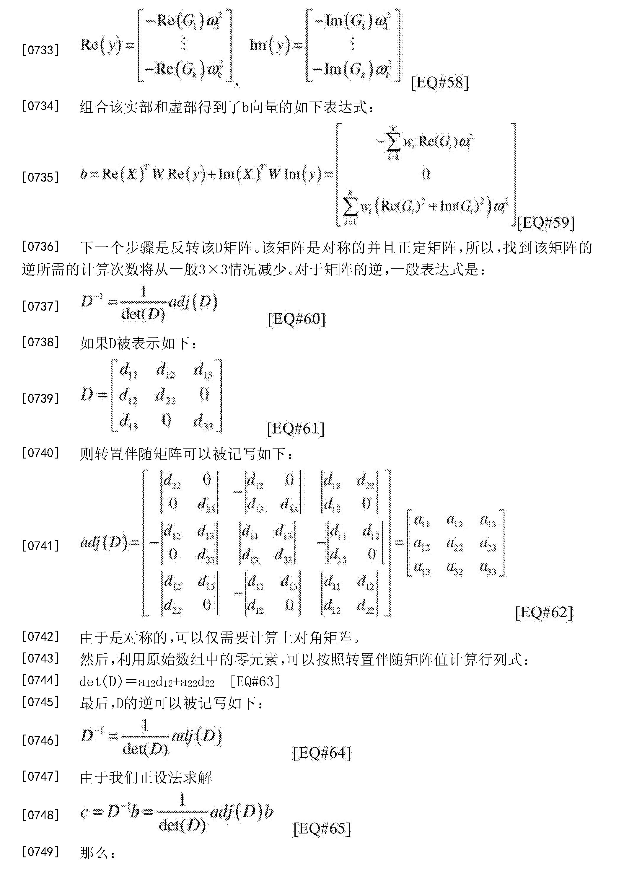 Figure CN106376233AD00611