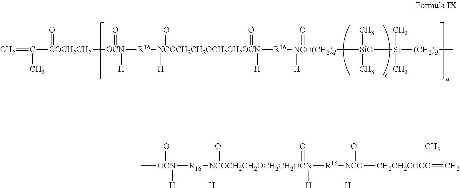 Figure US09625617-20170418-C00012