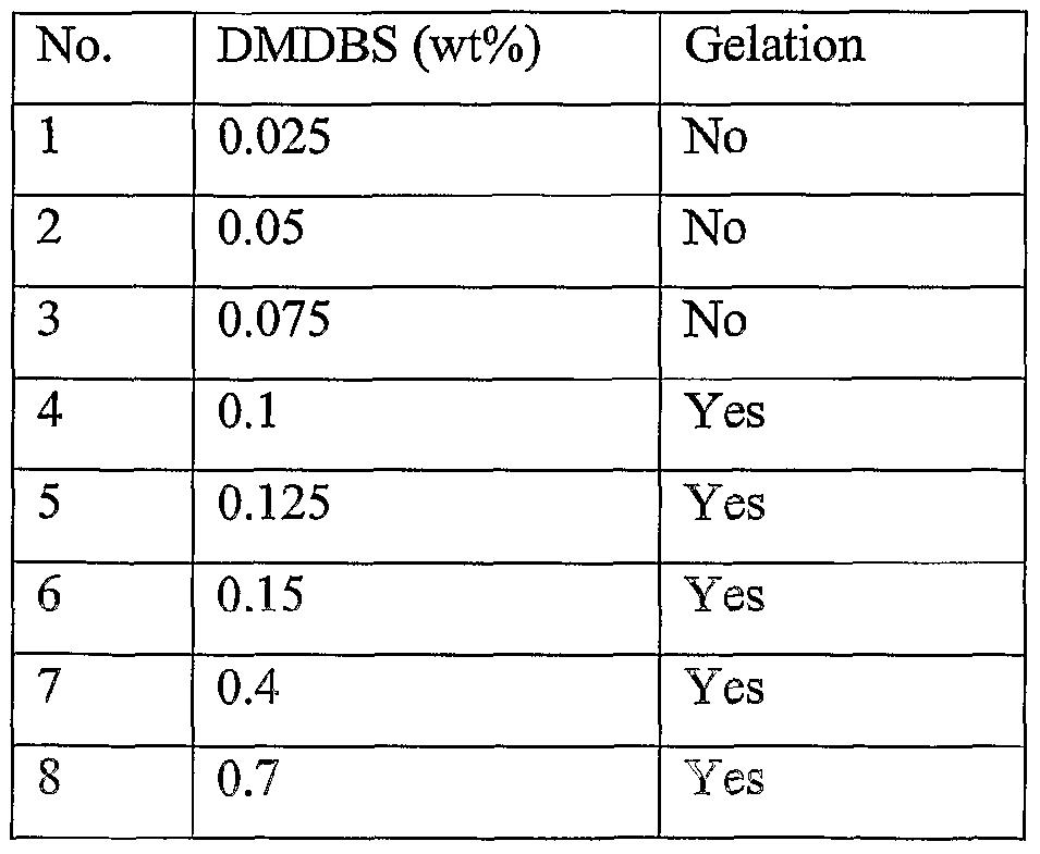 Figure imgf000011_0001